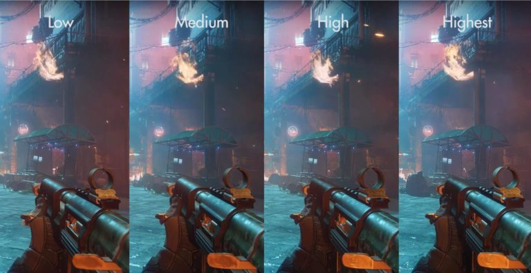 destiny-2-PC-graphics-comparison-low-medium-high-highest-Setting-04
