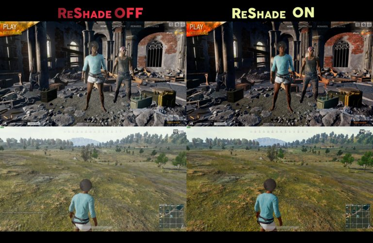 playerunknowns-battlegrounds-dxgi-dll-blocked-reshade-nach-battleye-update-aktivieren