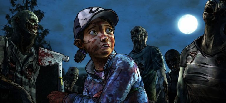 the-walking-dead-season-two-auf-deutsch-spielen-sprach-patch-guide