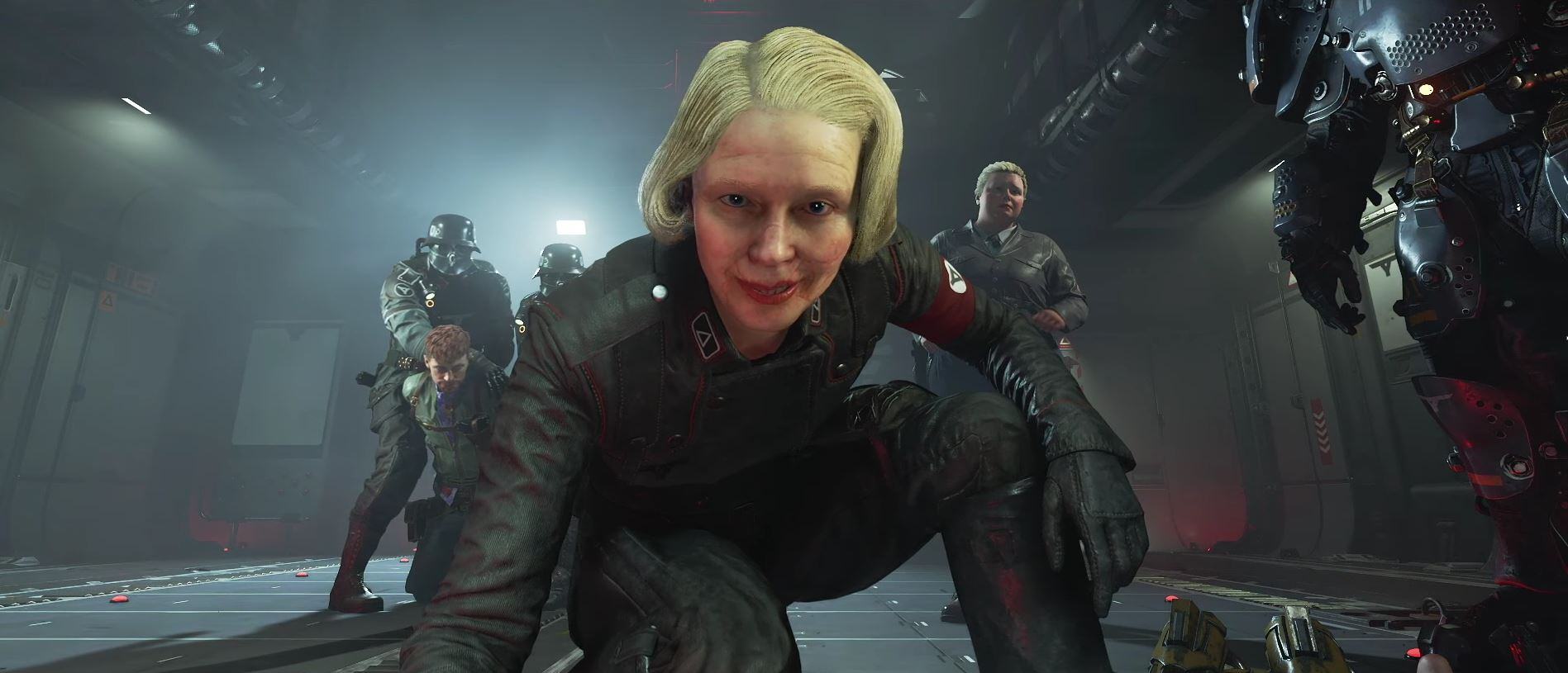 wolfenstein-2-the-news-colossus-irene engel