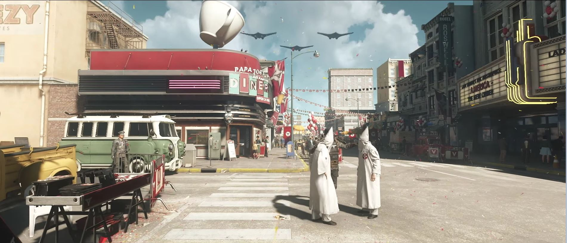 wolfenstein-2-the-news-colossus-kkk-street-scene