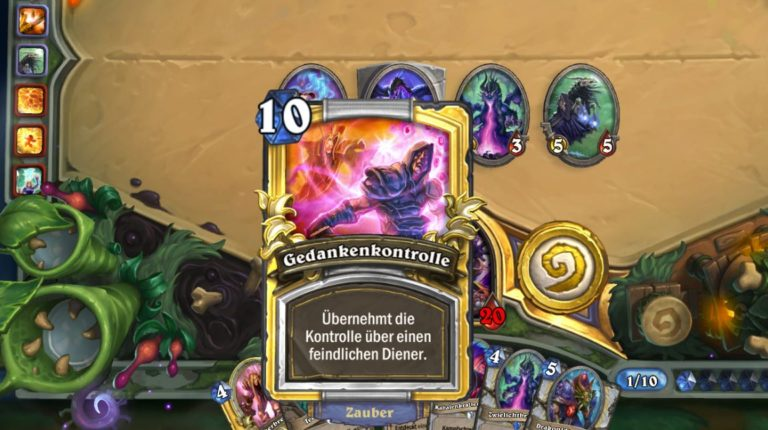 hearthstone-big-spell-dreagon-priest-deck-priester-k-c
