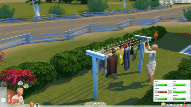 the-sims-4-waschtag-accessoires-guide-tipps-infos