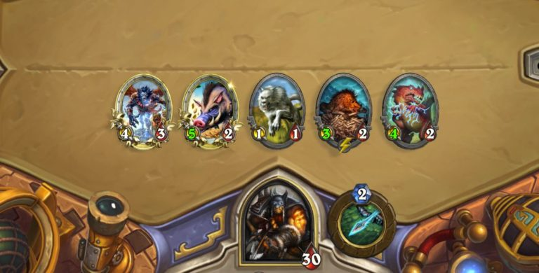 hearthstone-face-hunter-deck-jaeger-k-c
