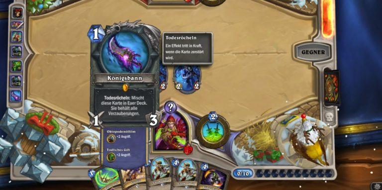 hearthstone-kingsbane-mill-rogue-deck-schurke-k-c