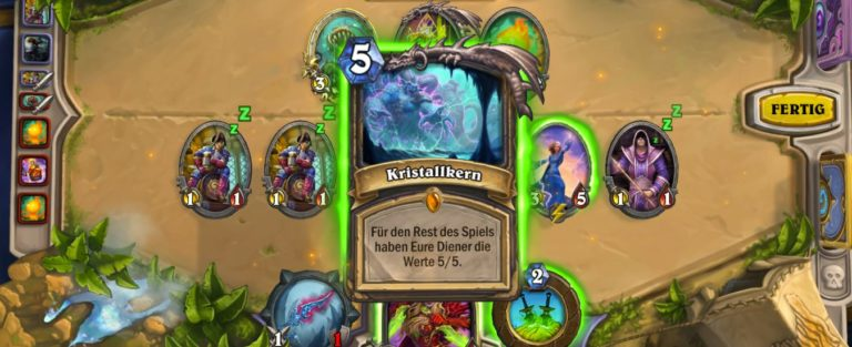 hearthstone-quest-rogue-deck-schurke-k-c