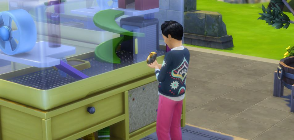 sims-4-mein-erstes-haustier-accessoires-hamster-in-hand