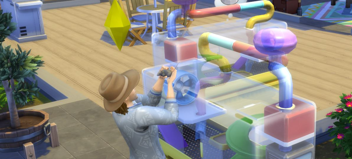 sims-4-mein-erstes-haustier-accessoires-ratte-in-hand