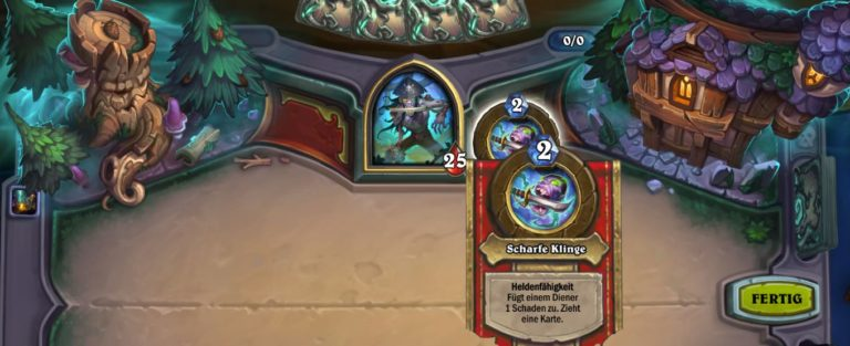 hearthstone-monsterjagd-guide-13-gurgelschlitzer-willi