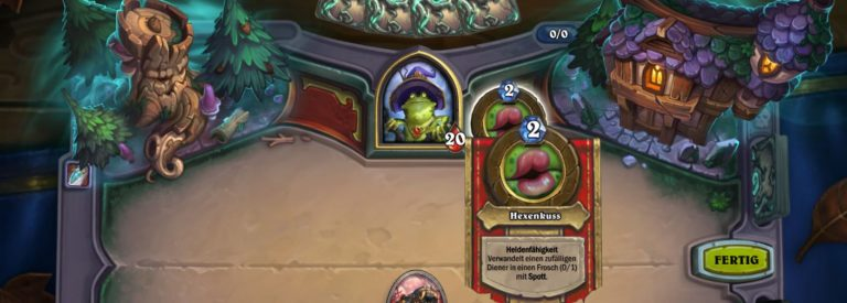hearthstone-monsterjagd-guide-2-griselda
