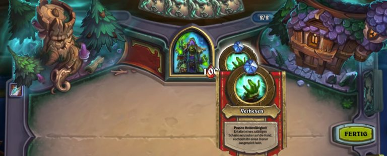 hearthstone-monsterjagd-guide-30-hagatha-die-hexe
