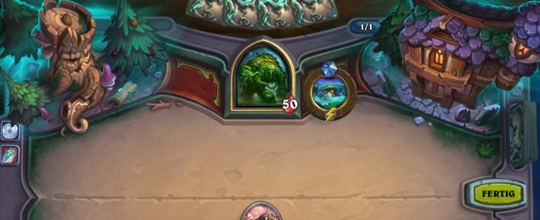 hearthstone-monsterjagd-guide-33-groddo-der-morastwaechter