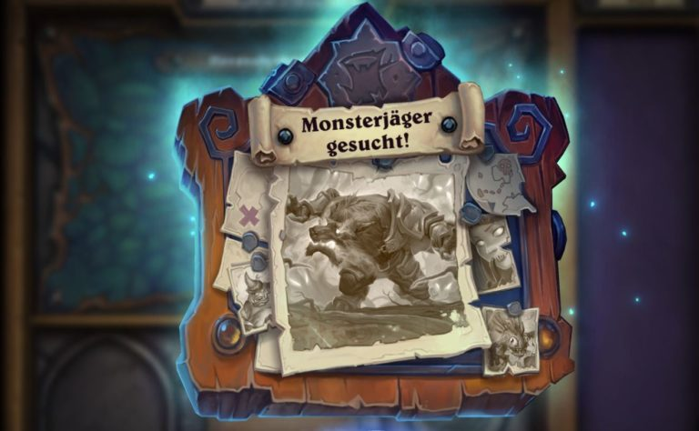hearthstone-monsterjagd-guide-boss-taktiken-tipps-decks