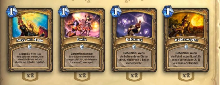 hearthstone-secret-paladin-deck-hexenwald