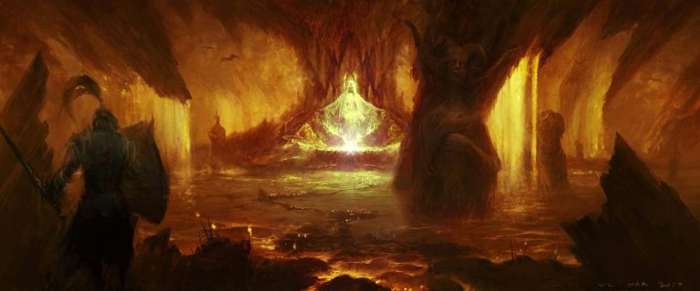 diablo-4-screenshots-concept-art-bilder