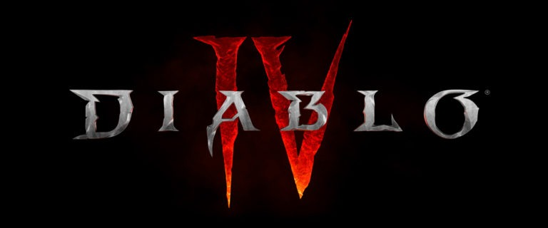 diablo-4-release-when-will-the-action-rpg-for-pc-ps-4-xbox-be-shipped