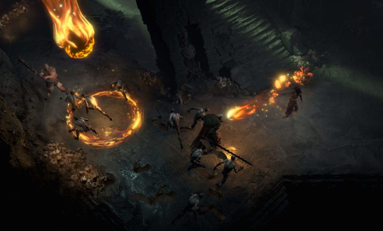 diablo-4-screenshots-klassen-gebiete-weltbosse-monster-blizzcon-2019