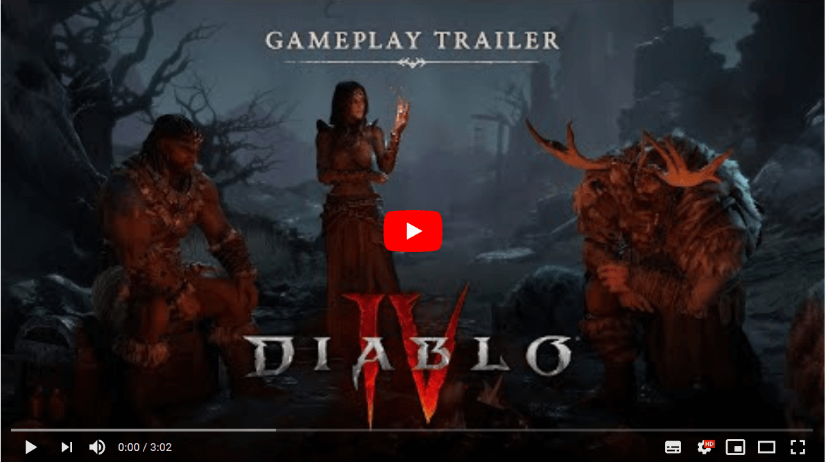 Diablo-4-Trailer-Cinematics-Klassen-Videos